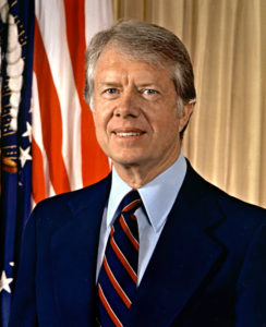 JimmyCarterPortrait2