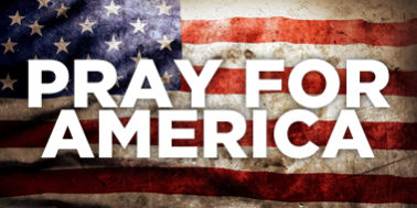 Image result for pray for america
